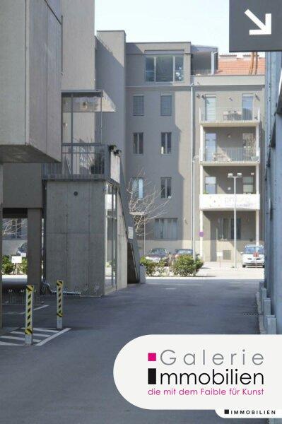 Wohnen und Arbeiten - große Terrasse - ehemalige Anker Brotfabrik Objekt_29597 Bild_70