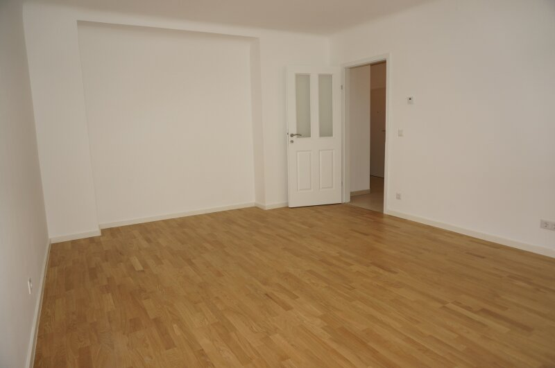 ERSTBEZUG!!!Ausgezeichnete 2-Zimmer Wohnung in TOP Lage im 18. Bezirk!!! /  / 1180Wien / Bild 4