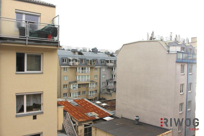 HOCHWERTIGE Pärchenwohnung in Hernals - ruhig und Komplettausstattung /  / 1170Wien / Bild 3
