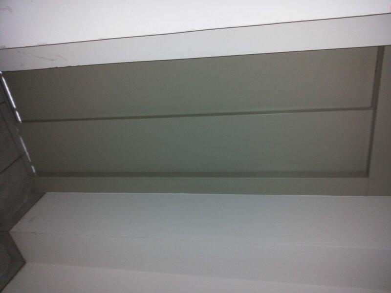 RUHIGE Seitengasse - 2 Zimmer Wohnung - Nähe Rennweg - Lift /  / 1030Wien / Bild 3