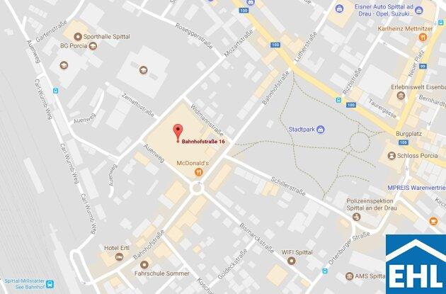 20170719_Lageplan Stadtpark Center Spittal.jpg