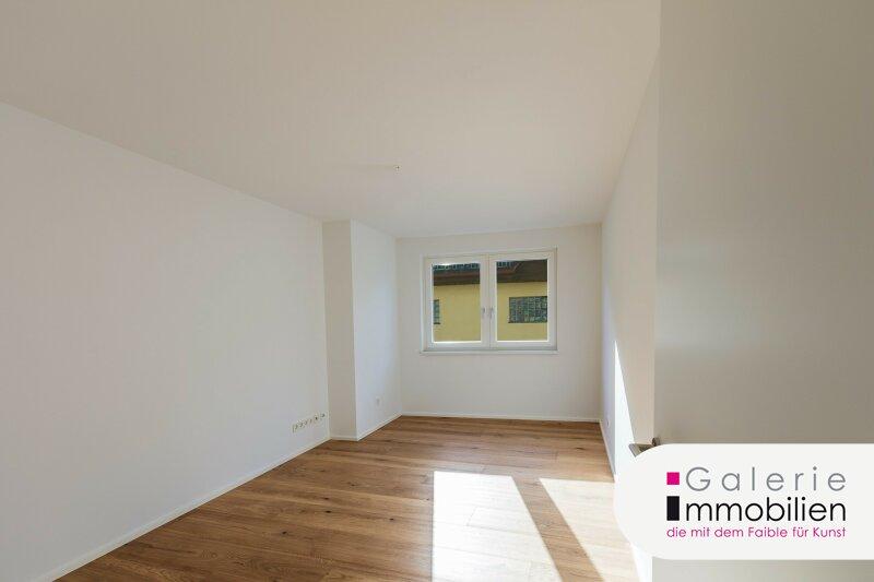 Traumhafte Terrassenwohnung mit phantastischem Ausblick in die Weinberge Objekt_31616 Bild_57