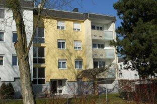 !VERKAUFT!  Sanierte Eigentumswohnung in Zell/Pram
