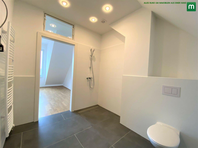 Badezimmer 2 (2)