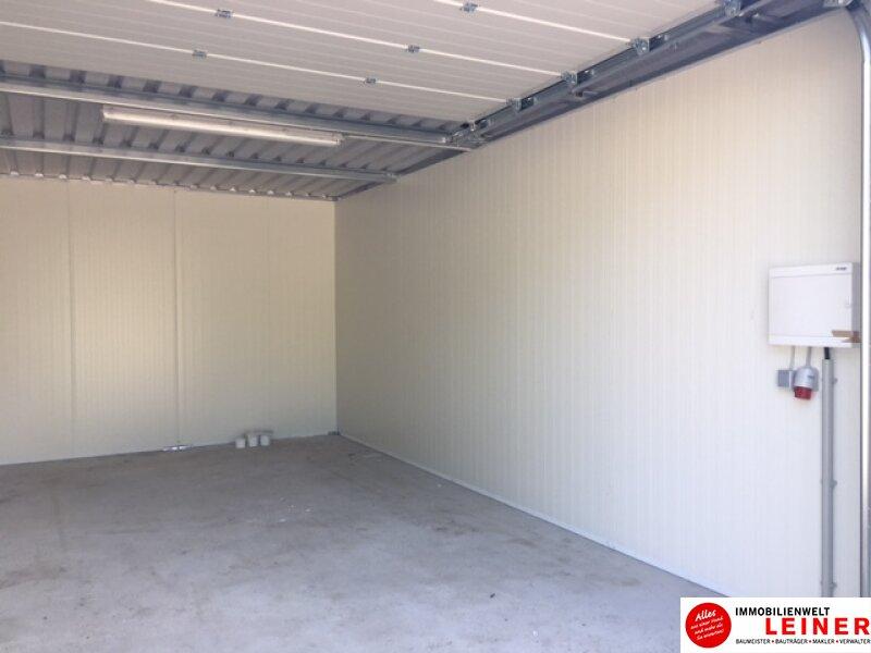 2433 Margarethen am Moos: Nützen Sie die Chance!  Garagenboxen für Bastler und Einsteller zu mieten! Objekt_5459 Bild_59