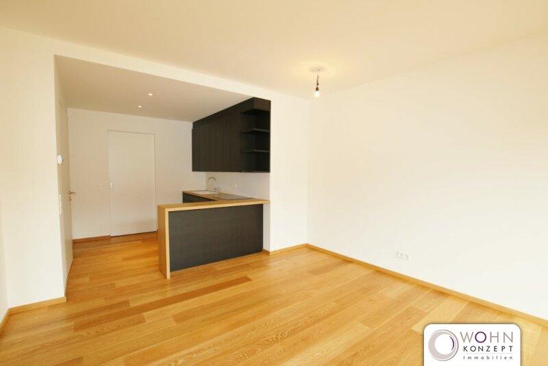 Moderne Dachwohnung in 1050 Wien /  / 1050Wien / Bild 5