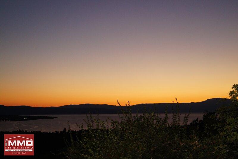 Insel-Traumhaus mit Panorama-Blick aufs Meer /  / 51511Sveti Vid-Miholjice / Bild 3