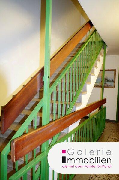 Entzückende Neubauwohnung mit SW-Loggia Objekt_29727 Bild_461