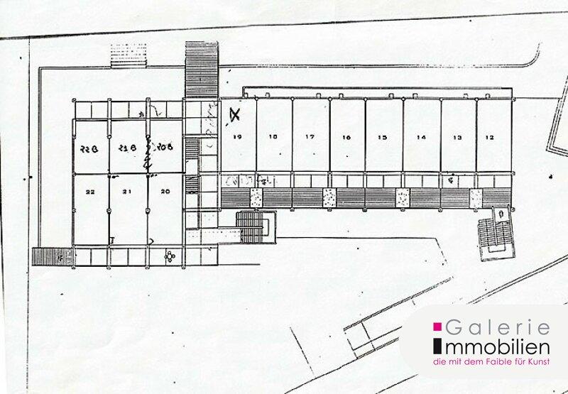 Ganzjähriger Betrieb - Cafe mit großer Terrasse / Mietkauf möglich Objekt_33329 Bild_76