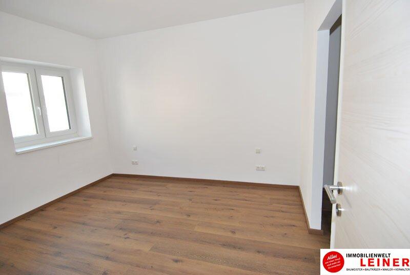 2320 Rauchenwarth - Nähe Flughafen: ERSTBEZUG - Top ausgestattete 4 Zimmer Mietwohnung in herrlich ruhiger Innenhoflage! Objekt_9411 Bild_269