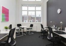 FLEISCHMARKT | Business Center  |