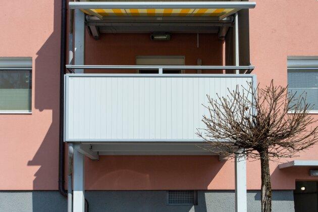 Teilbare 5-Zimmer-Wohnung - Photo 13