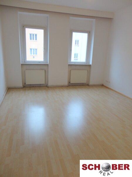 Schöne 2 Zimmer nahe der U6
