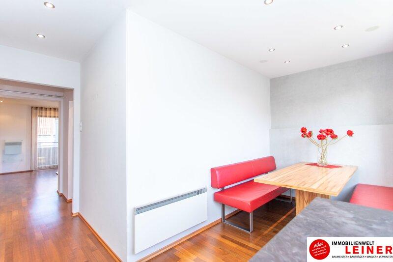 Hier wird Ihr Wohntraum Wirklichkeit! 3 Zimmer Mietwohnung in Enzersdorf an der Fischa Objekt_12043 Bild_255