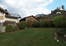 Zum Mieten - Zwei 3-Zimmer-Wohnungen in absoluter Ruhelage am Freundsberg mit Weitsicht über Schwaz