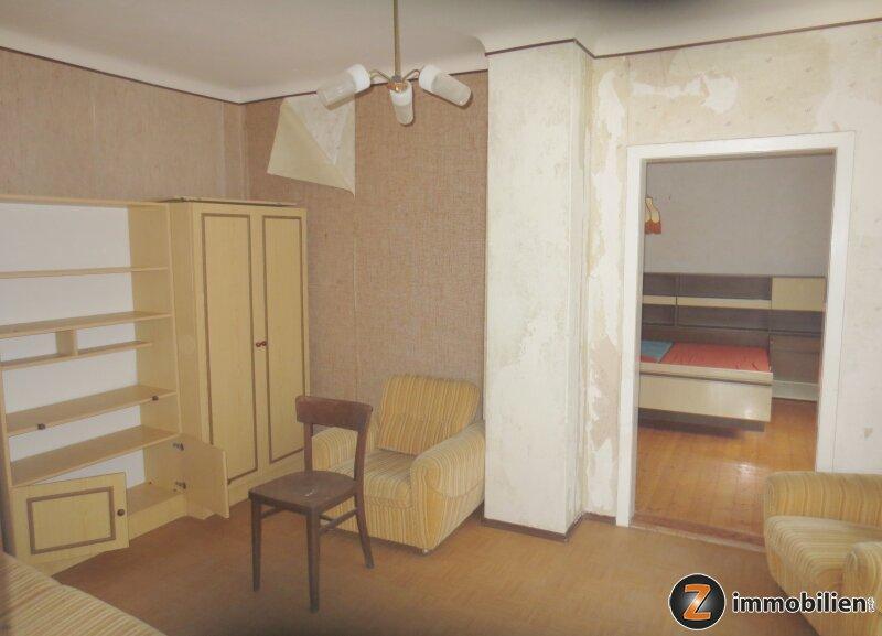 Haus in Ortsrandlage - eingebettet in die Hügellandschaft /  / 7442Nähe Lockenhaus / Bild 4