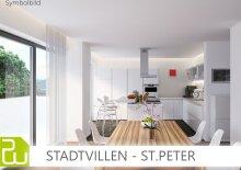 PERFEKT GEPLANTE FAMILIENWOHNUNG IN ZENTRALER LAGE | ST. PETER | PROVISIONSFREI  |
