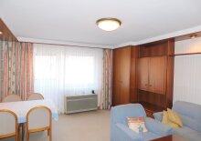 Gemütliche 3 Zimmer Wohnung für die Familie