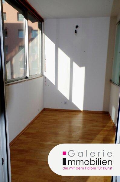 Entzückende Neubauwohnung mit SW-Loggia Objekt_29727 Bild_455