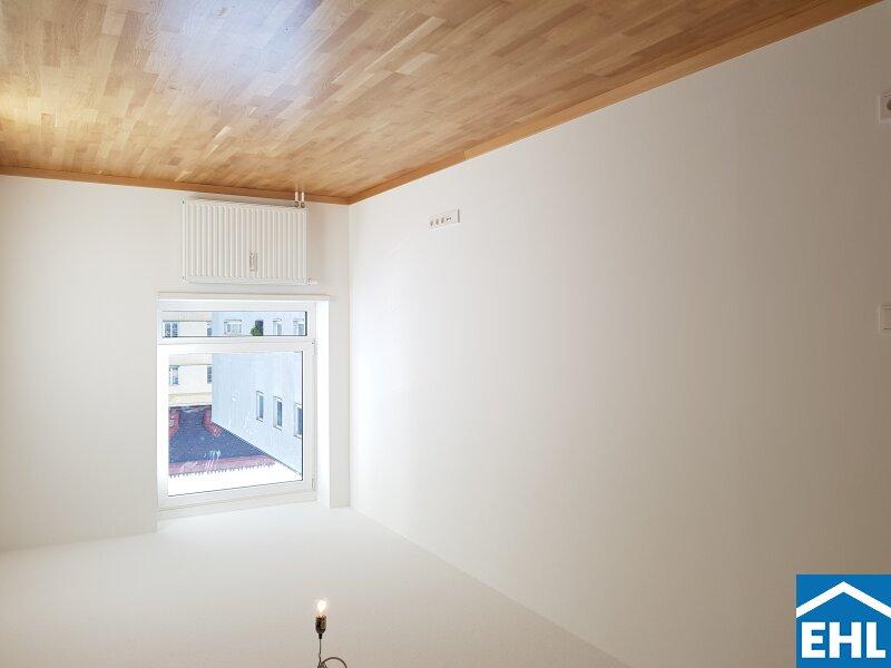 Schöne 2 Zimmerwohnung nahe dem Millennium Tower /  / 1200Wien / Bild 2