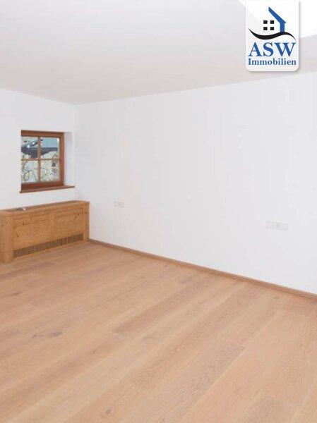 Exklusive 4-Zimmer Dachgeschoßwohnung im Kitzbüheler Zentrum /  / 6370Kitzbühel / Bild 5