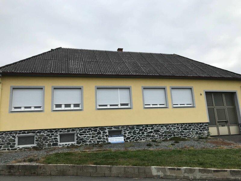 Haus, 7501, Spitzzicken, Burgenland
