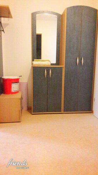 BLUMAU - 2 Zimmer Gartenwohnung /  / 2602Blumau-Neurißhof / Bild 8