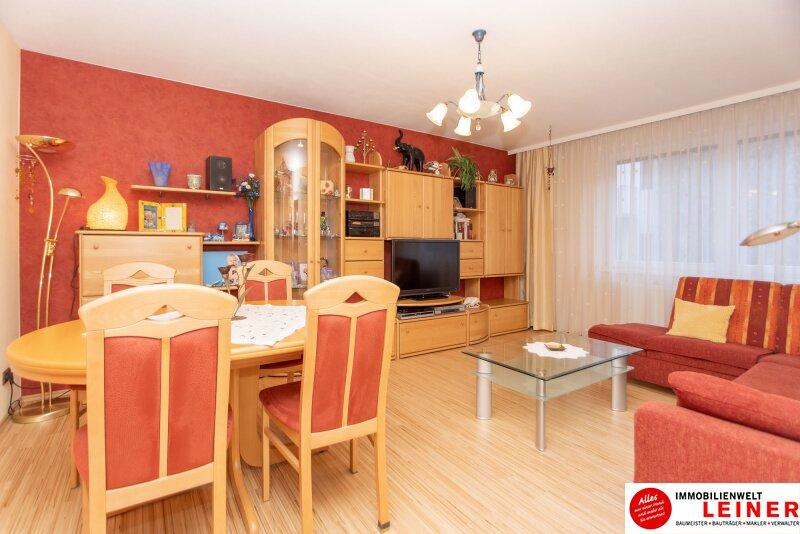 69 m² Eigentumswohnung in 1030 Wien - Fasanviertel nur 5 Minuten vom Schloss Belvedere entfernt Objekt_15371 Bild_351