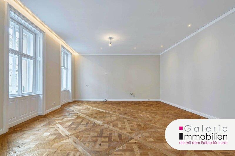 Exquisite Altbauwohnung in denkmalgeschütztem Jugendstilhaus Objekt_31612 Bild_30