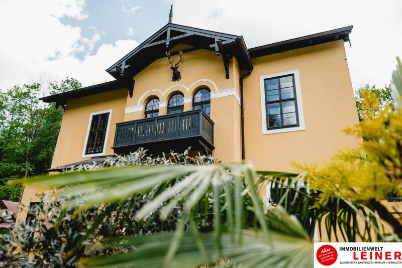 Die Sturany-Villa am Stift Heiligenkreuz Objekt_9551 Bild_436