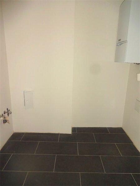 Bildhübsche 3-Zimmer Wohnung mit herrlichem Grünblick von allen Zimmern, Erstbezug nach Sanierung, direkt beim Pötzleinsdorfer Schloßpark, Bus 41A + Linie 41! /  / 1180Wien / Bild 4