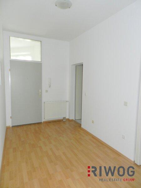 GEMÜTLICHE und helle 2-Zimmer-Wohnung an der Donau /  / 1020Wien / Bild 5