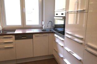 VERKAUFT! Gaumberg - Schöne 2 Zimmer-Wohnung mit Terrasse