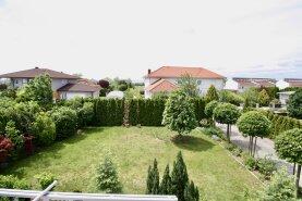 Neuwertiges Einfamilienhaus in Bestlage in Neusiedl am See