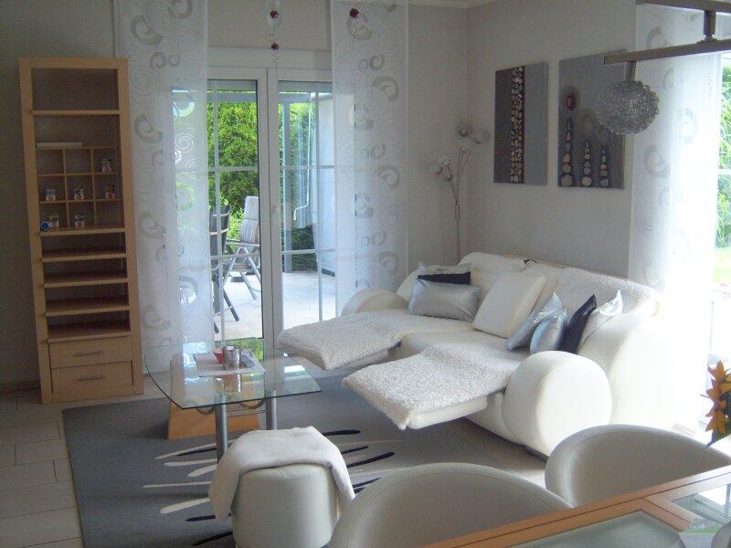 Haus, 9535, Schiefling am See, Kärnten