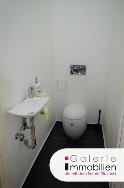 Elegant möblierte 2-Zimmer-Wohnung im 6. Liftstock mit Weitblick - barrierefrei Objekt_31856 Bild_576