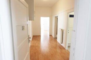 104m² Büro / Kanzlei, 3 Zimmer