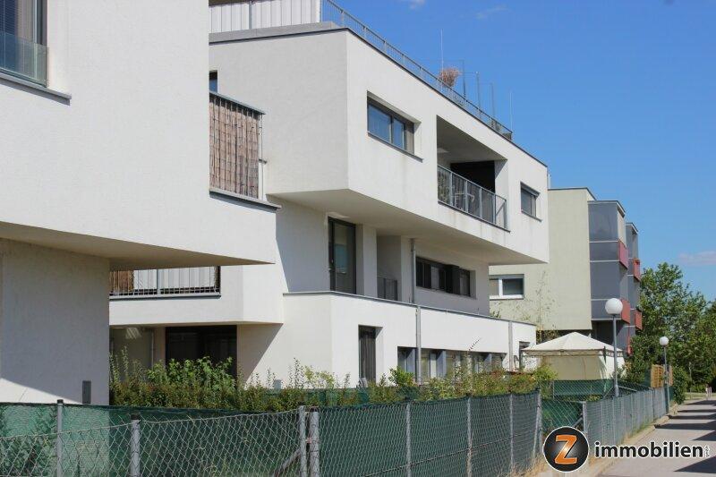 Neusiedl am See: Maisonette Wohnung /  / 7100Neusiedl am See / Bild 3