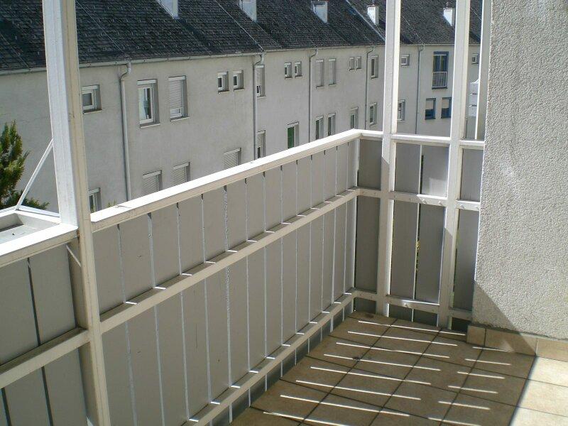 Gepflegte helle 4 Zimmer Wohnung Eggenberg direkt vom Eigentümer /  / 8020Graz / Bild 5