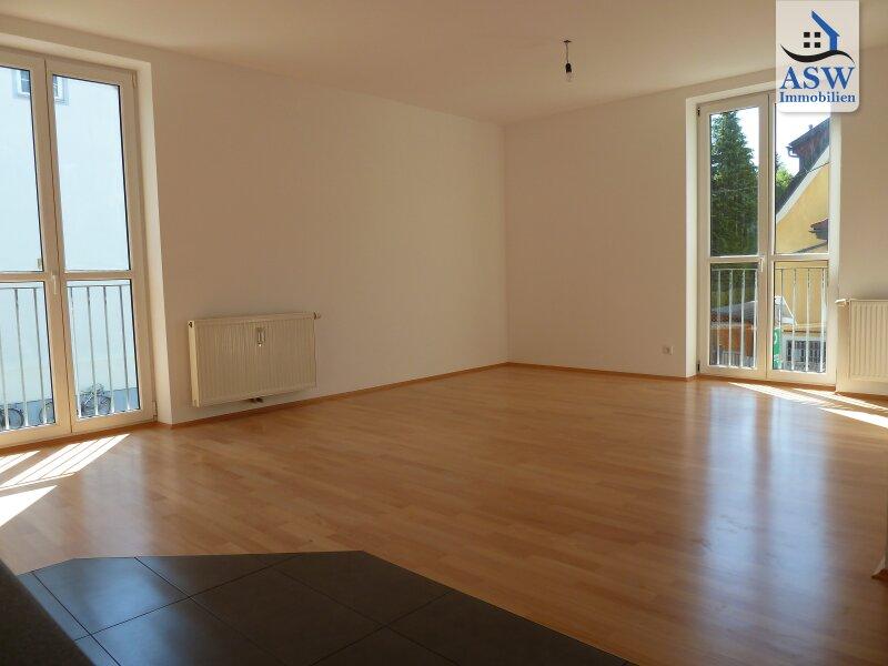 LASS DIE SONNE REIN! Attraktive 3 Zi - Wohnung nahe Schillerplatz, Universitäten u. Zentrum. WG tauglich! /  / 8010Graz / Bild 2