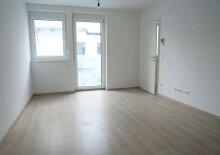 Erstbezug: 68m² DG-Wohnung + Balkon und Klimaanlage Nähe U3 Enkplatz!
