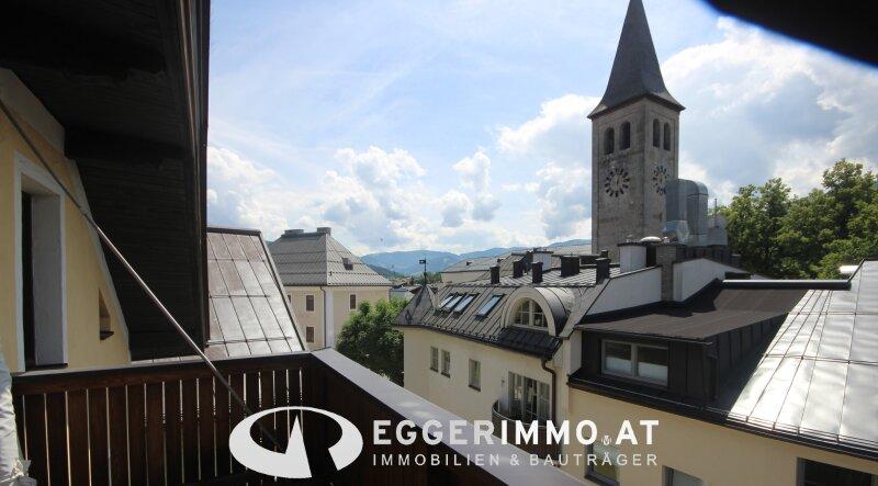Eigentumswohnung, 5760, Saalfelden am Steinernen Meer, Salzburg