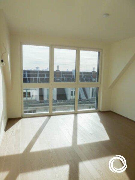 1060 // Wohntraum auf zwei Ebenen! Zwischen Mariahilferstraße und Naschmarkt! /  / 1060Wien / Bild 5