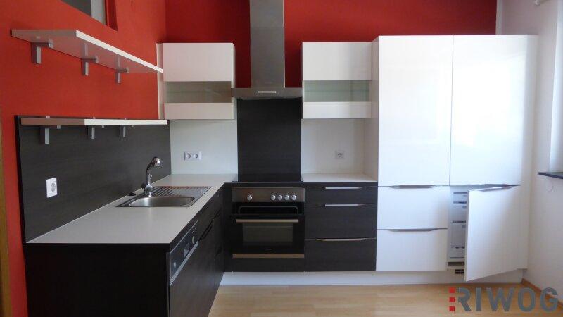 Wunderschön aufgeteilte 3-Zimmer-Wohnung mit Balkon - Top Mietpreis!!