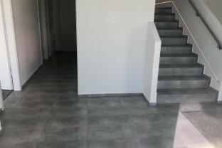 6 Büroräume mit ca. 203,30m² und Shared Spaces
