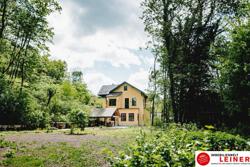 Die Sturany-Villa am Stift Heiligenkreuz Objekt_9504 Bild_658
