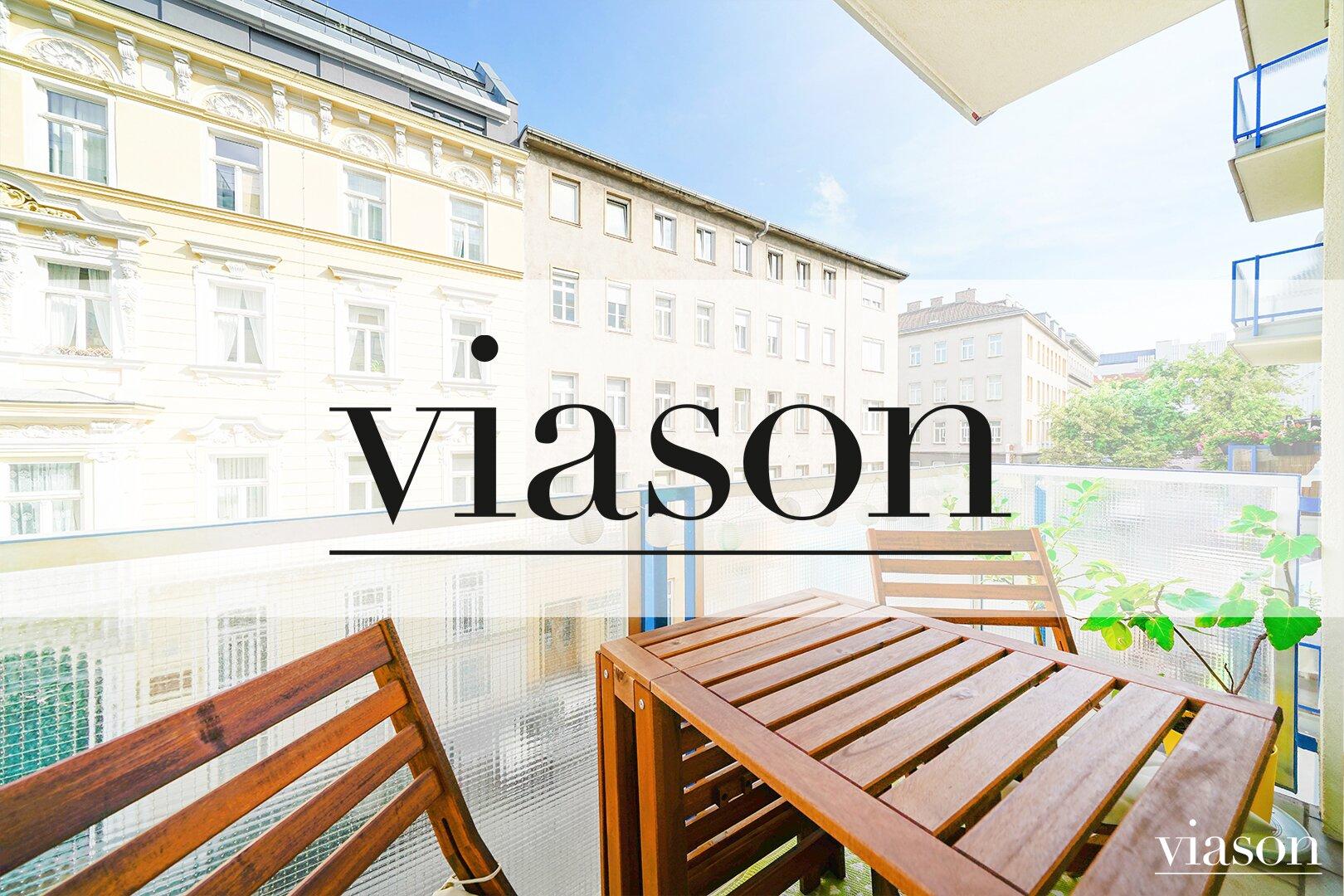 www.viason.at
