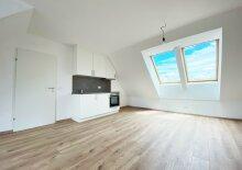 ERSTBEZUG | 1-2 Zimmer Neubauwohnungen teilw. mit Eigengarten, Terrasse oder Balkon | Leibnizgasse