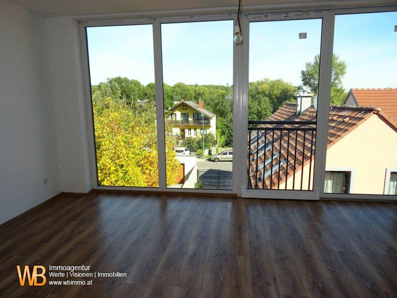 Eigentumswohnung, 2473, Potzneusiedl, Burgenland