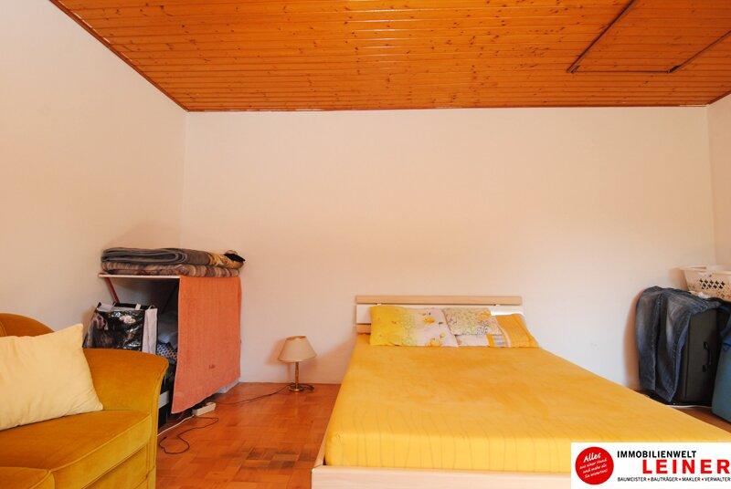 Einfamilienhaus in Schwechat - Endlich genug Platz! Objekt_8935 Bild_826